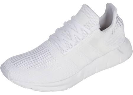 10 Größe Swift Herren Run Adidas Weiß Für turnschuhe x4qACSRw