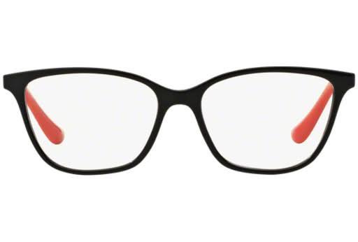 Vogue 5029 2392 Vogue 5029 Eyeglasses Nero 5029 Eyeglasses Eyeglasses 2392 Nero Vogue rWCBQxEdoe
