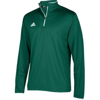 Jacket Forest Adidas Zip Medium Regular 4 1 Iconic Men's wxTSTR6q1