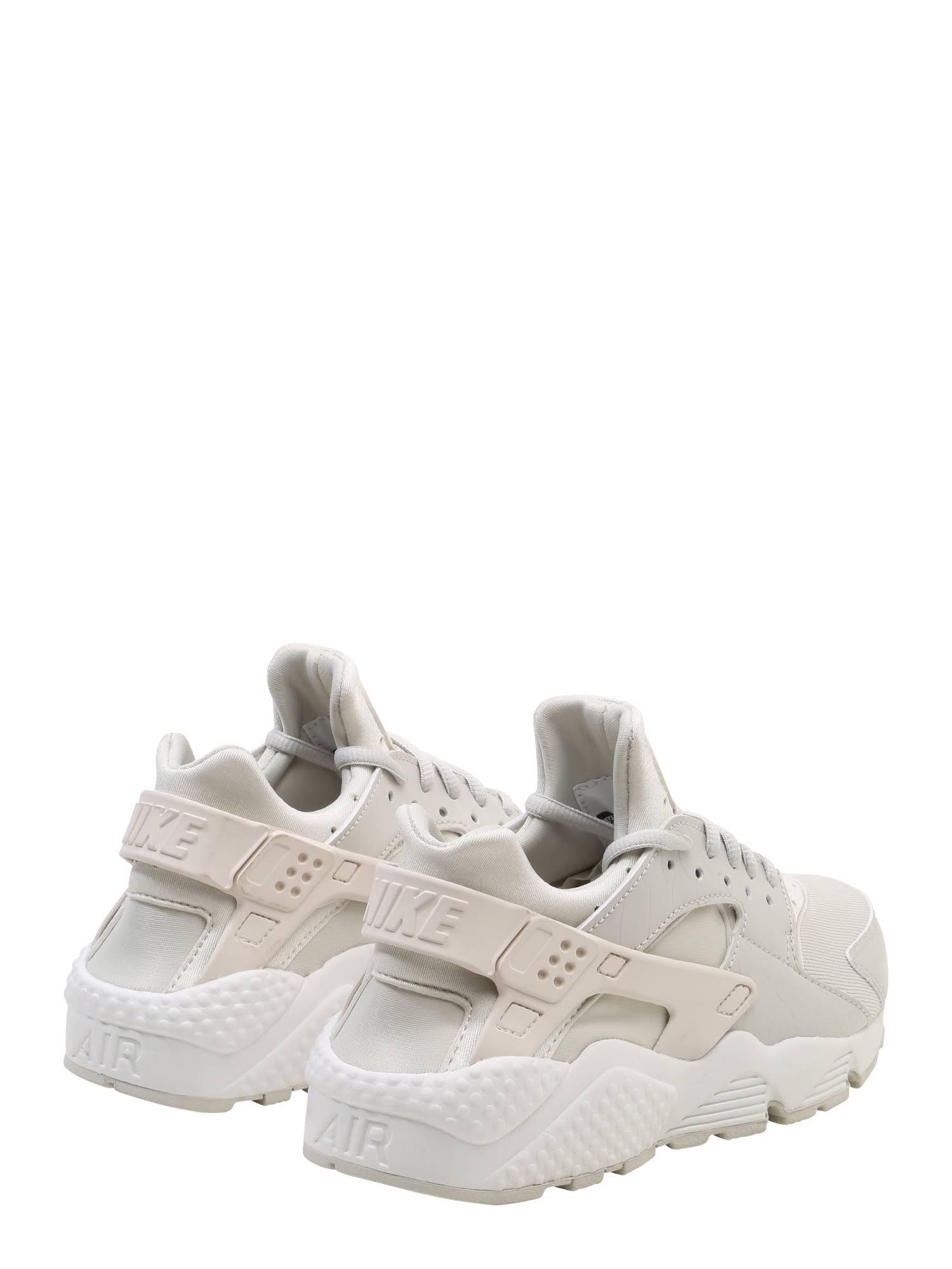 Run Bone Whit Elfenbein summit Größe Air 5 phantom 634835028 Nike Schuhe 028 light 36 Huarache qRFxS4H