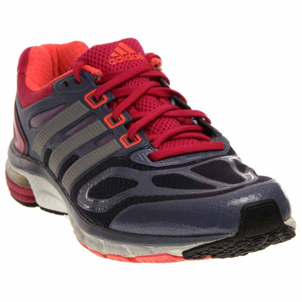 Para Purple Mujer Supernova 6 10 Talla Adidas Sequence 7tqw0Yw