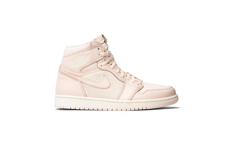 555088 Retro Jordan 1 801 High And Mens Style 5HT7Yw7Zxq