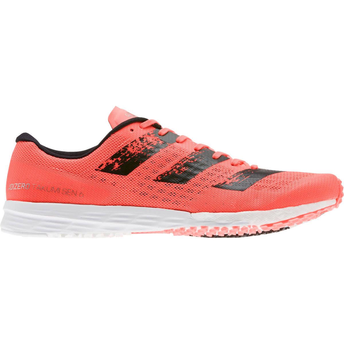 Adidas Adizero Takumi Sen 6 Shoes Running - Men