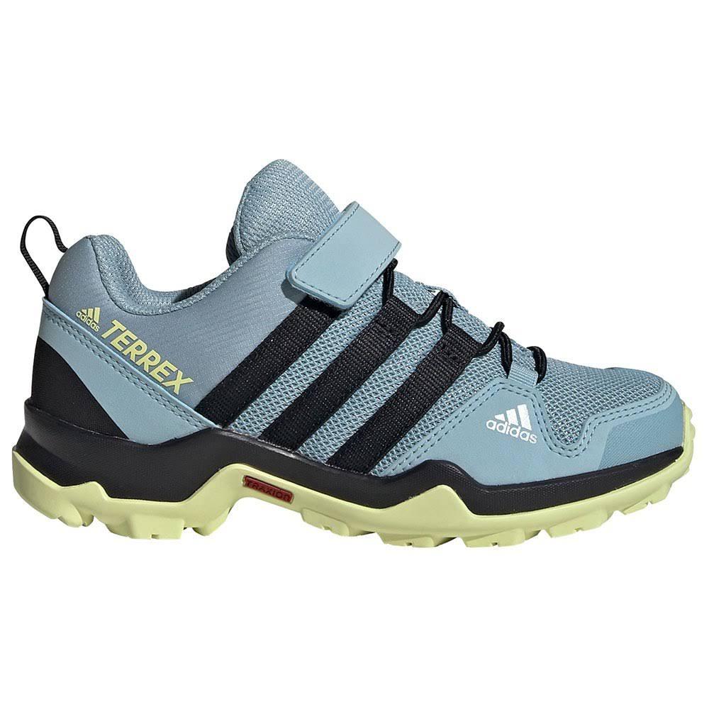 Adidas Kids 'Terrex AX2R CF' Outdoor Shoes