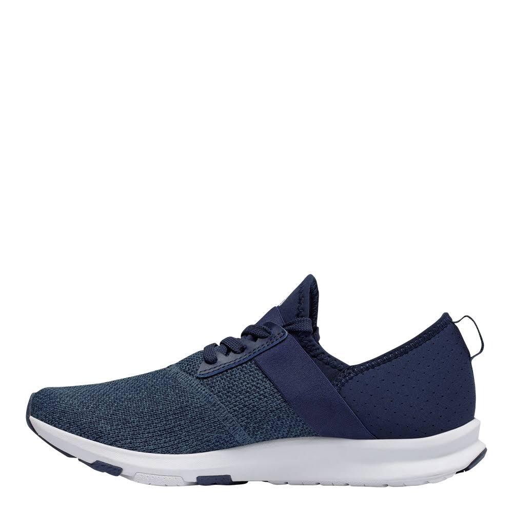 white Women's Shoes Navy Balance Blue Wxnrgph Nergize Fuelcore New WpwU46qc