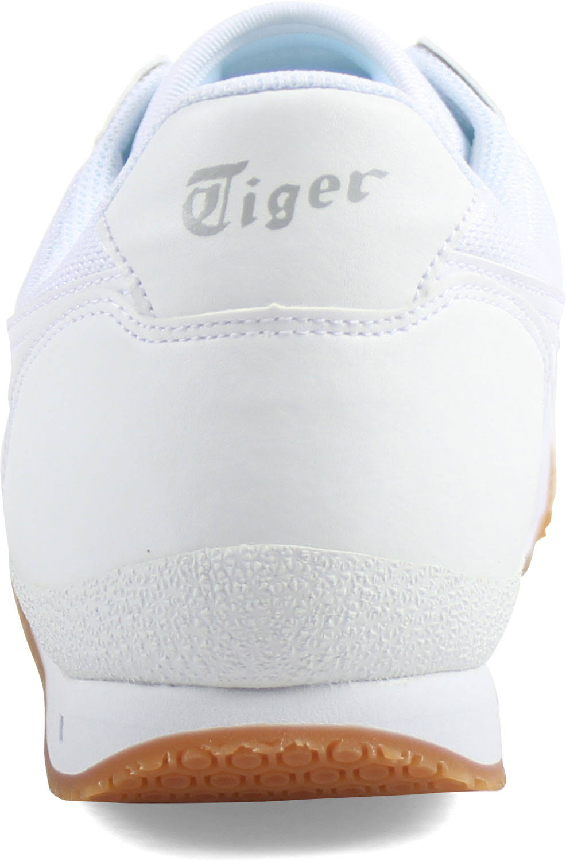 Fashion Ultimate M 5 Onitsuka 81 Tiger Sneaker Weiß Weiß Us CqxtTw5x