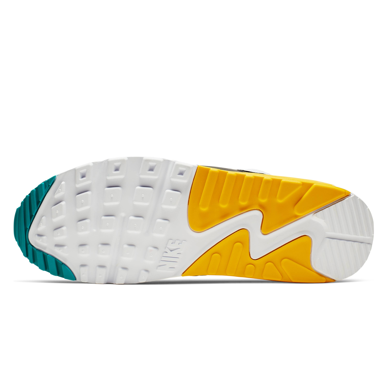 Nike Air Max 90 Be True (2019)  Kdj5sA5