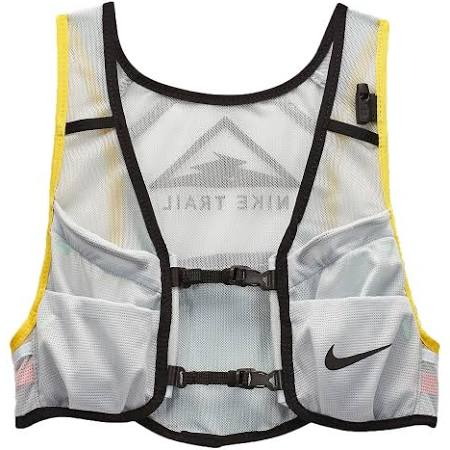 Nike Running Trail Vest Women