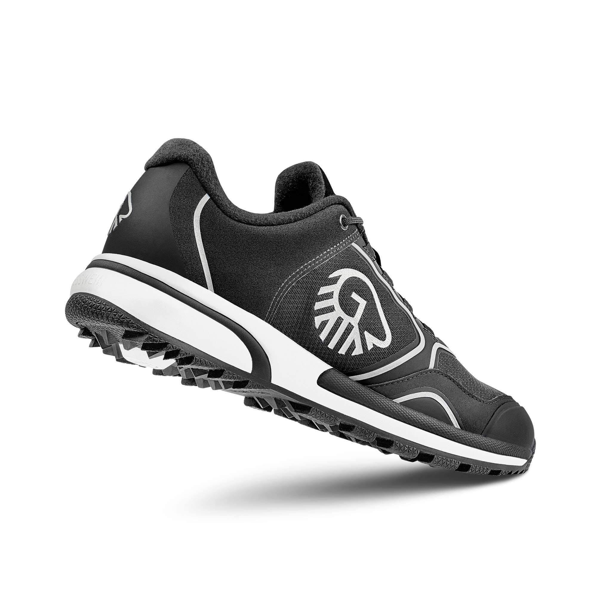 Läufer Schwarz Schuhe Farbe Größe X 45eu Eu45 Men Wool Cross Giesswein Schwarz 022 wgIzWX4qv