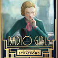 Radio Girls [Book]