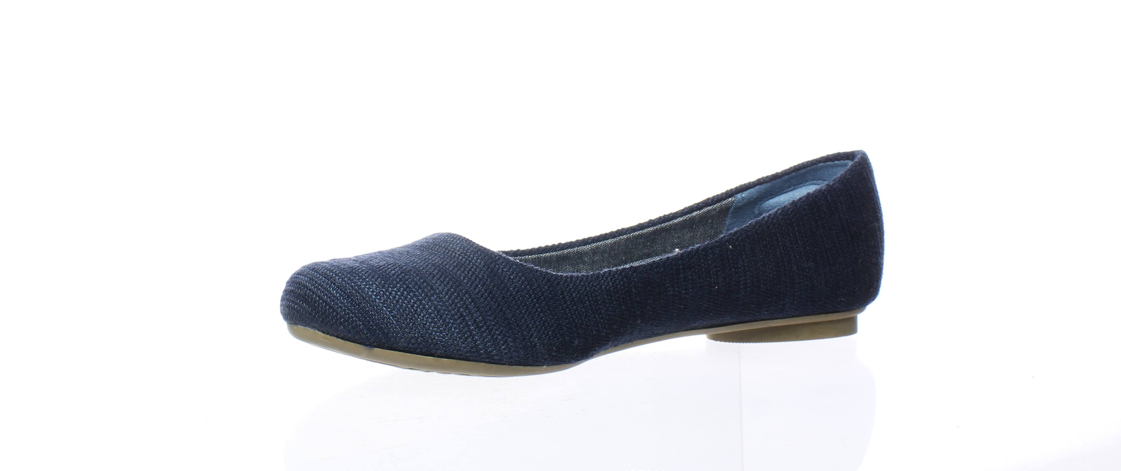 Switchback 5 DrScholl's Knit6 2 M Friendly Damesschoenen Navy PZuOkXiT