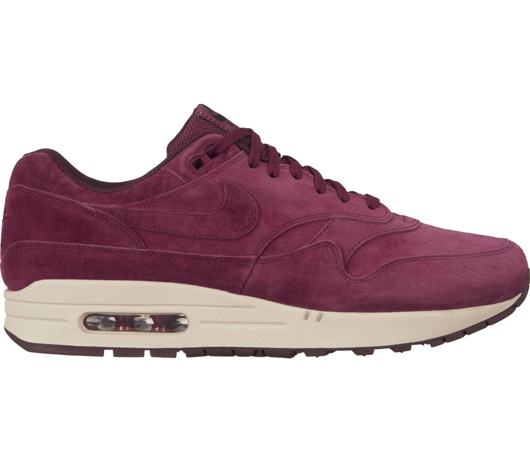 Lila Rot Sneaker 875844 1 In Nike 602 Hochwertige – Air Max w4x1Hq6
