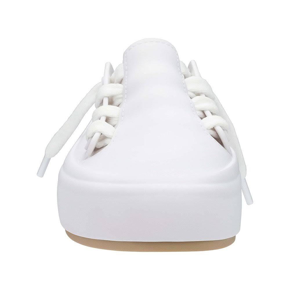 Ulitsa Melissa Ulitsa wittebeige sneaker Melissa wittebeige sneaker wittebeige Melissa sneaker Ulitsa J1FcTlK