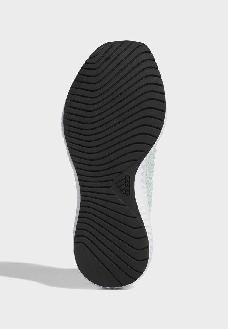 Adidas Scarpe Alphabounce  J1ty8J