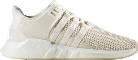 Adidas EQT Support 93/17 Cream  RsGRZr