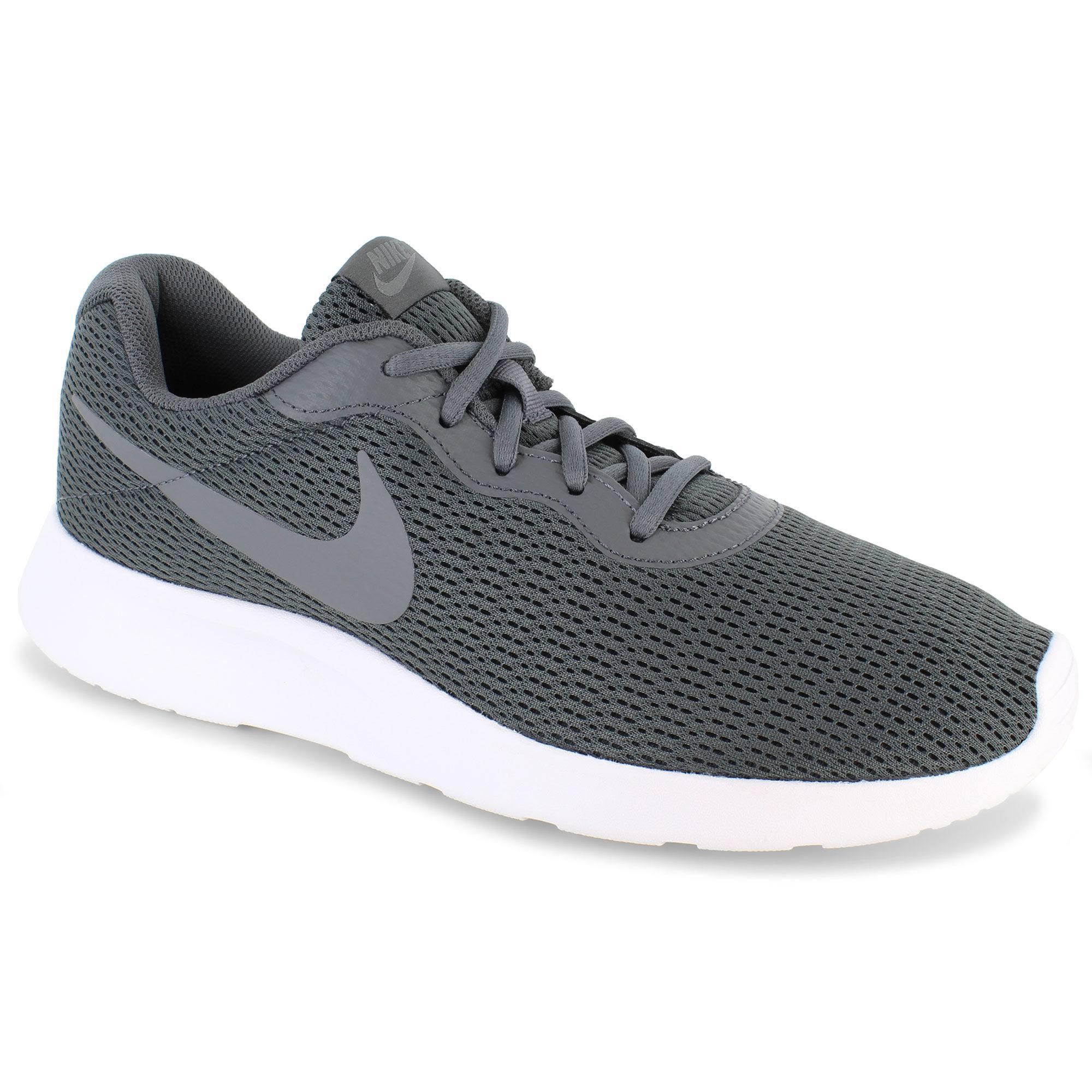 Tanjun Uomo Scarpa Da Running Nike vnm8wyN0OP