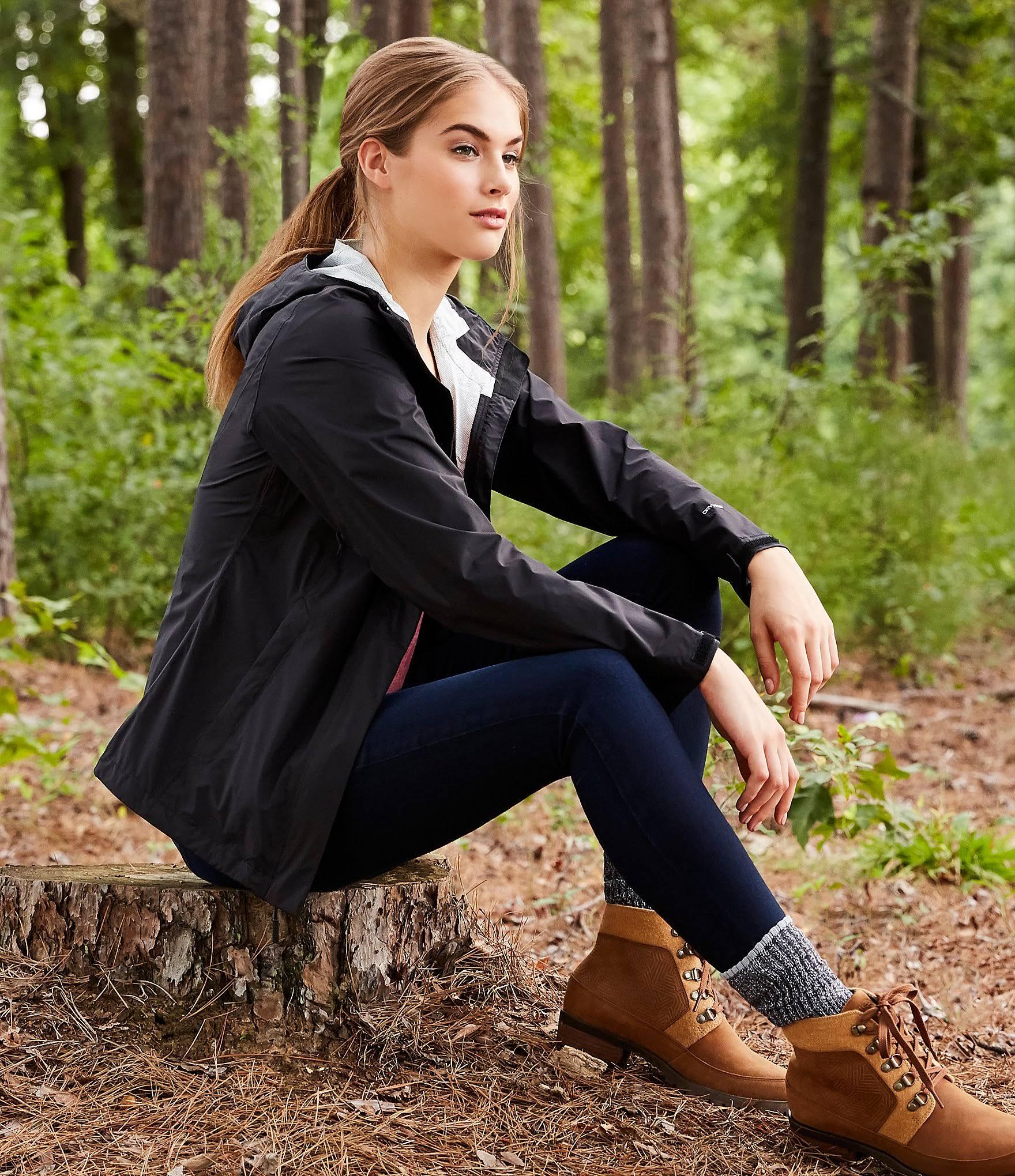 The Tnfblack Venture Damen Face Jacket North Für 2 Nf0a2vcr 1x1O8