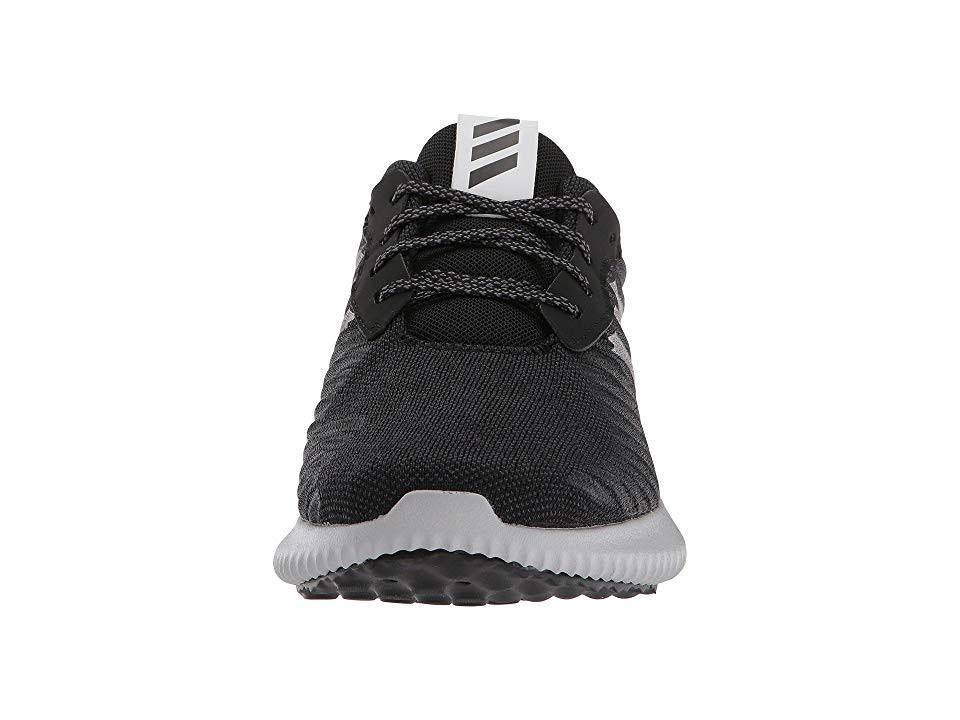 Core Hombre Adidas Rc Black Zapatillas Alphabounce Running 10 aZSw4xpq