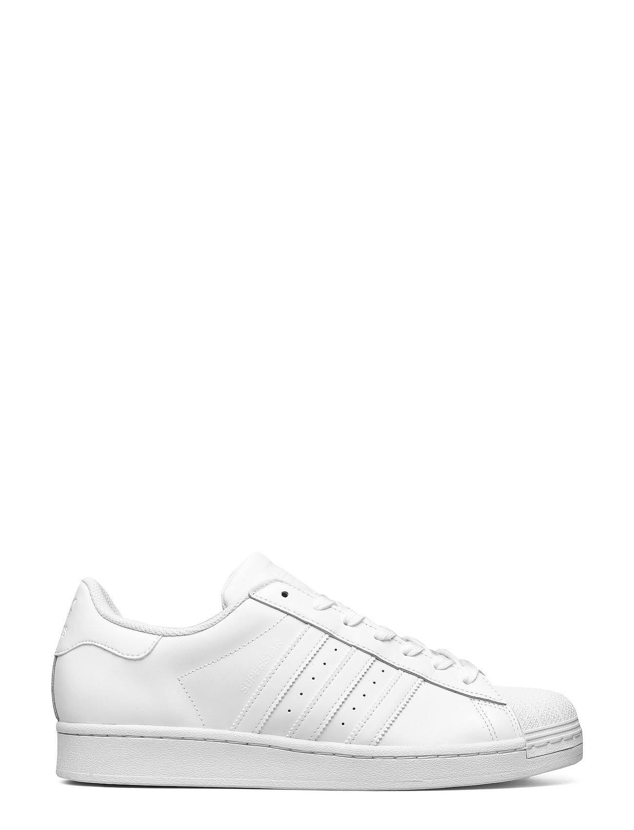 Adidas Originals Superstar, White