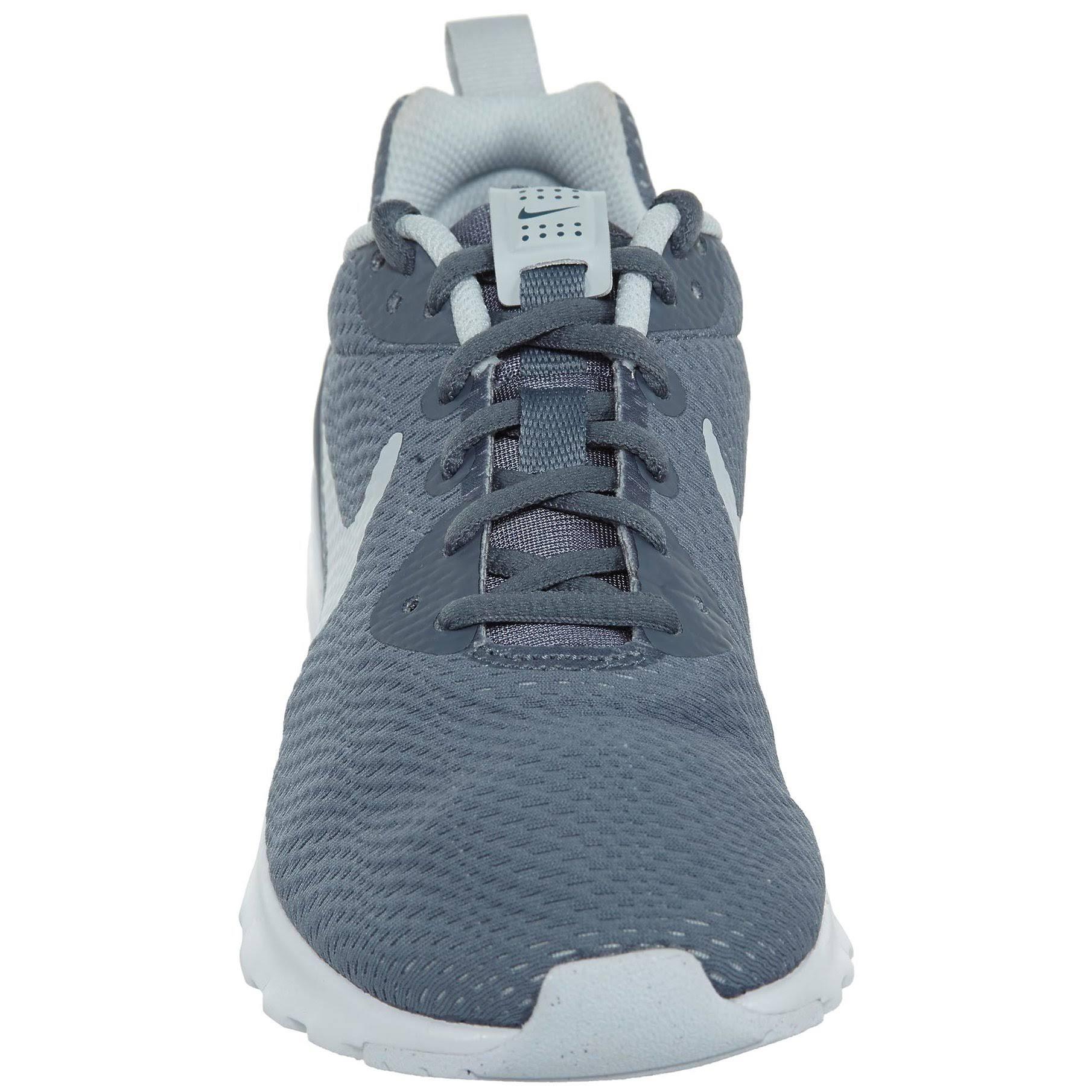 Nike 833662 Motion Max Estilo Mujer Para Air Lw H4FqRxwHWr