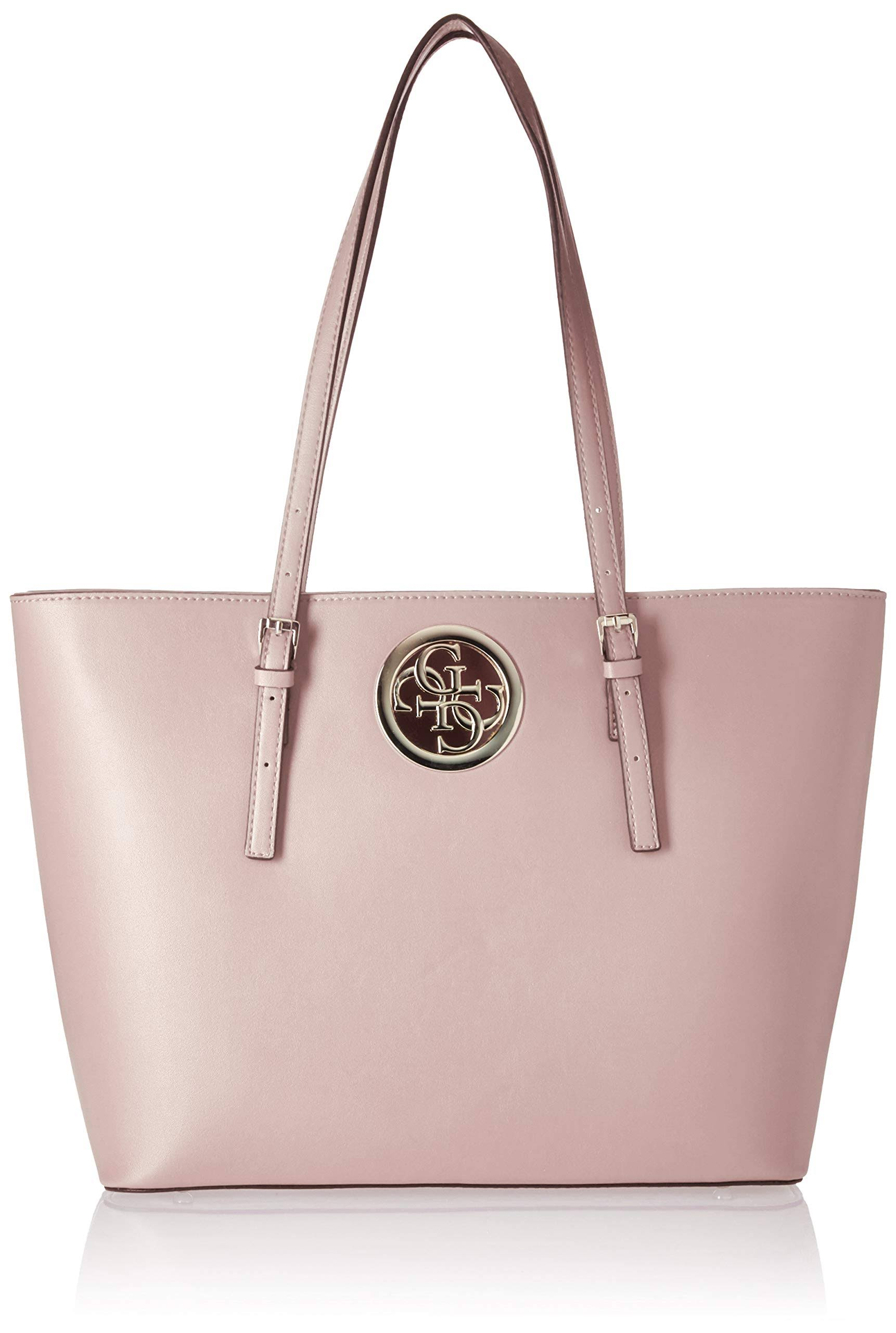 Guess Tote Cameooro Rodeo Tote Guess Rodeo Guess Cameooro Rodeo UpSVzM