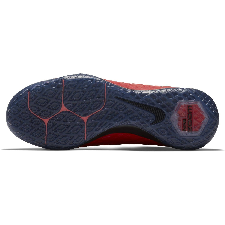 Ii Ic Junior I1096121 X Nike Hypervenom Proximo P6xa7