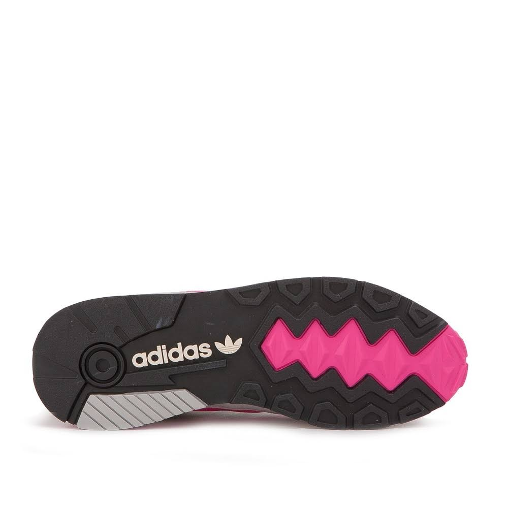 Adidas Y Rosa Pink gris Shock Two Og Quesence Grey 1qwrXY61