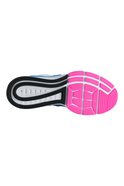 Zoom Glühen blast 6 Von Weiß Vomero 5 rosa Air Blau Nike Running 11 foto Kellys B Frauen Warehouse E4RqOwW