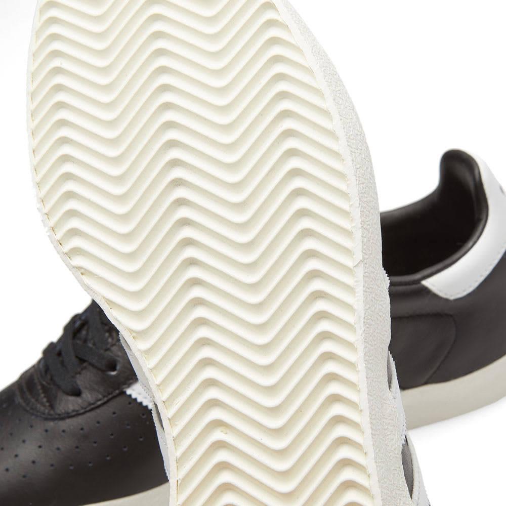 42 Originals Adidas Blanco 350 Zapatos Apagado Negro Núcleo 5gPZww0xSq