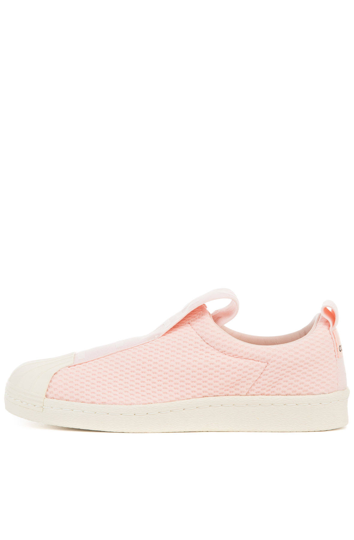 5 Superstar Women's Adidas Slipon Sneaker Bw35 0BPaZwqX