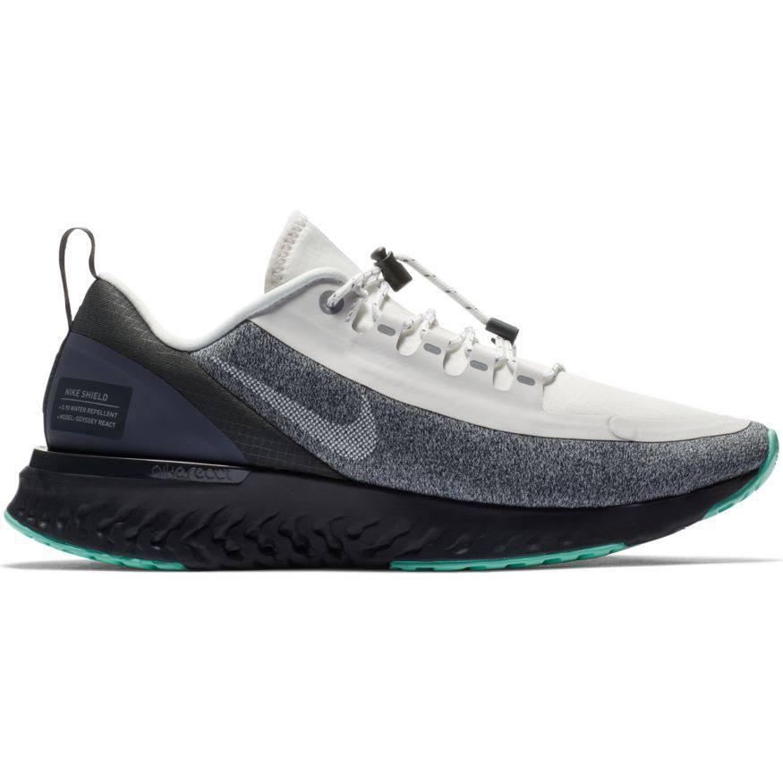 Shield Nike Zima 7 React 24 Cm 38 Us Odyssey Biel twqwrE
