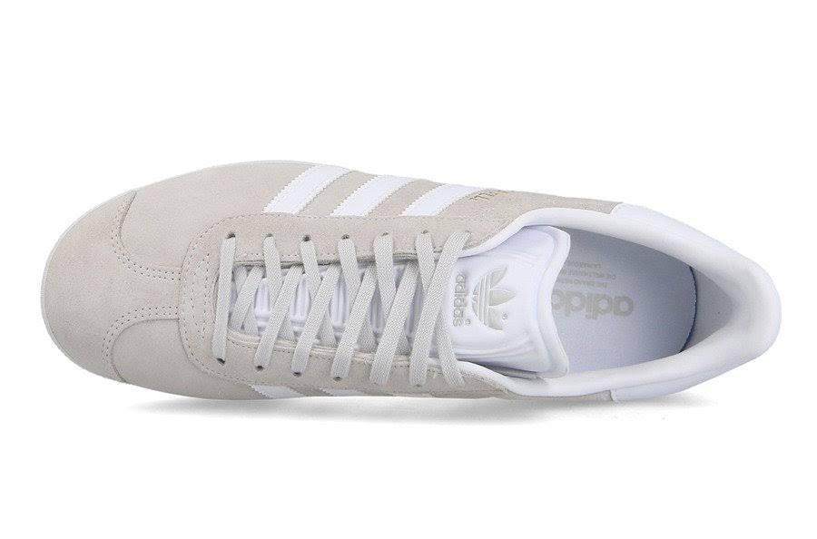 11½ De Originals Zapatos Hombre F34053 Adidas Zapatillas Gazelle TwBAp0qp