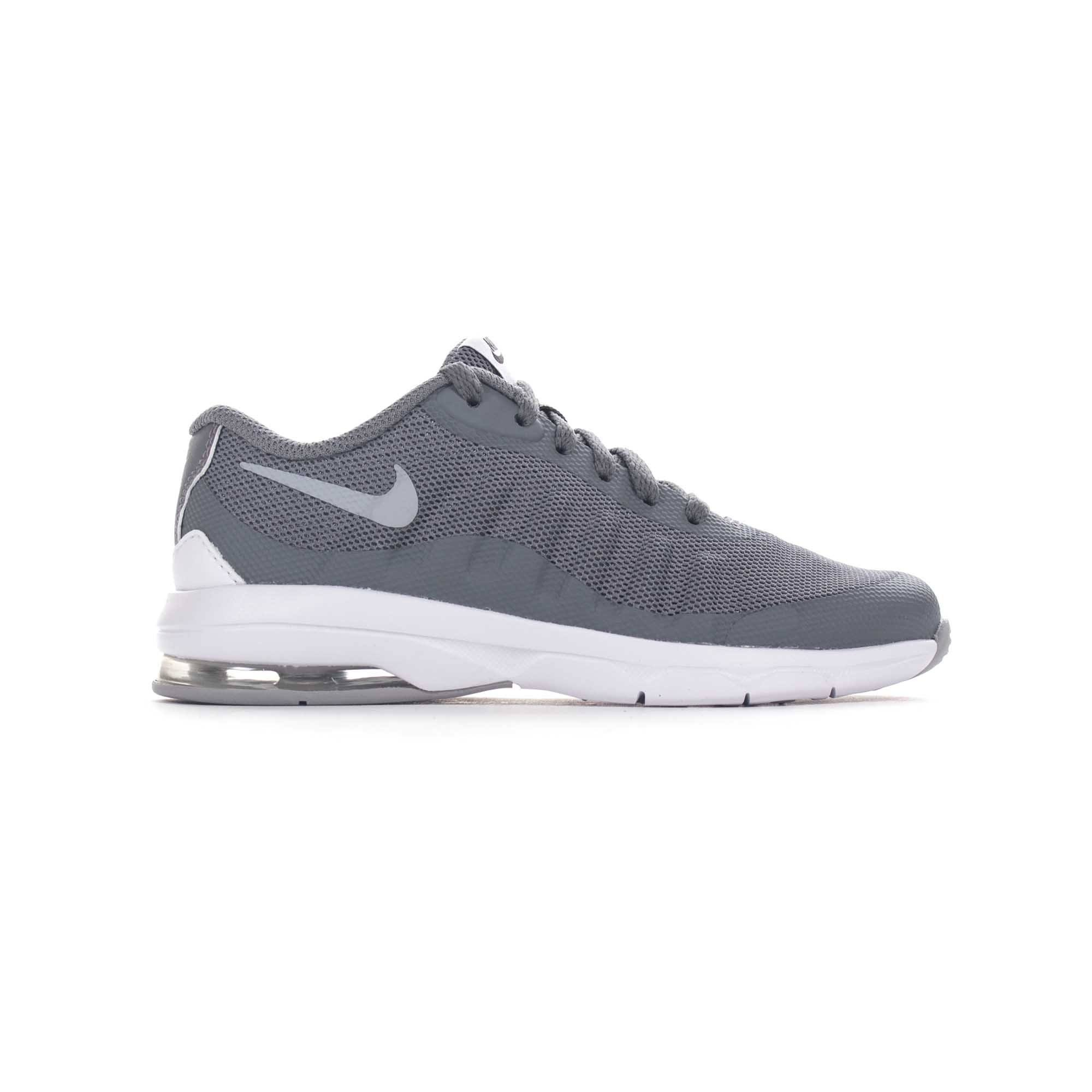 Nike Shoes (Trainers) Air Max Invigor PS