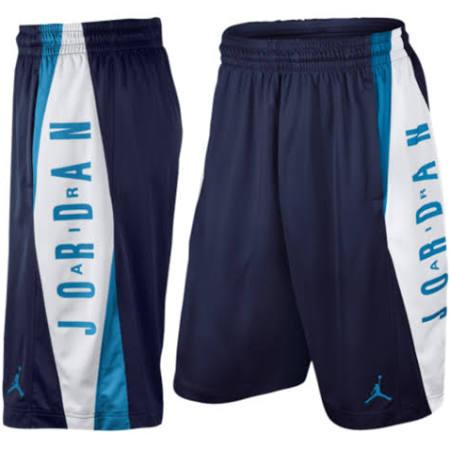 Boys 953149u90 L Midnight Navy Grade School Pantalones Blanco Azul Lagoon boys Tamaño Cortos De Jordan Adquisición lrg 0UxWwgI1q