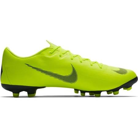 Fg Nike 12 Vapor Mg Immer Vorwärtsspannung Academy Mercurial zIvIxqa