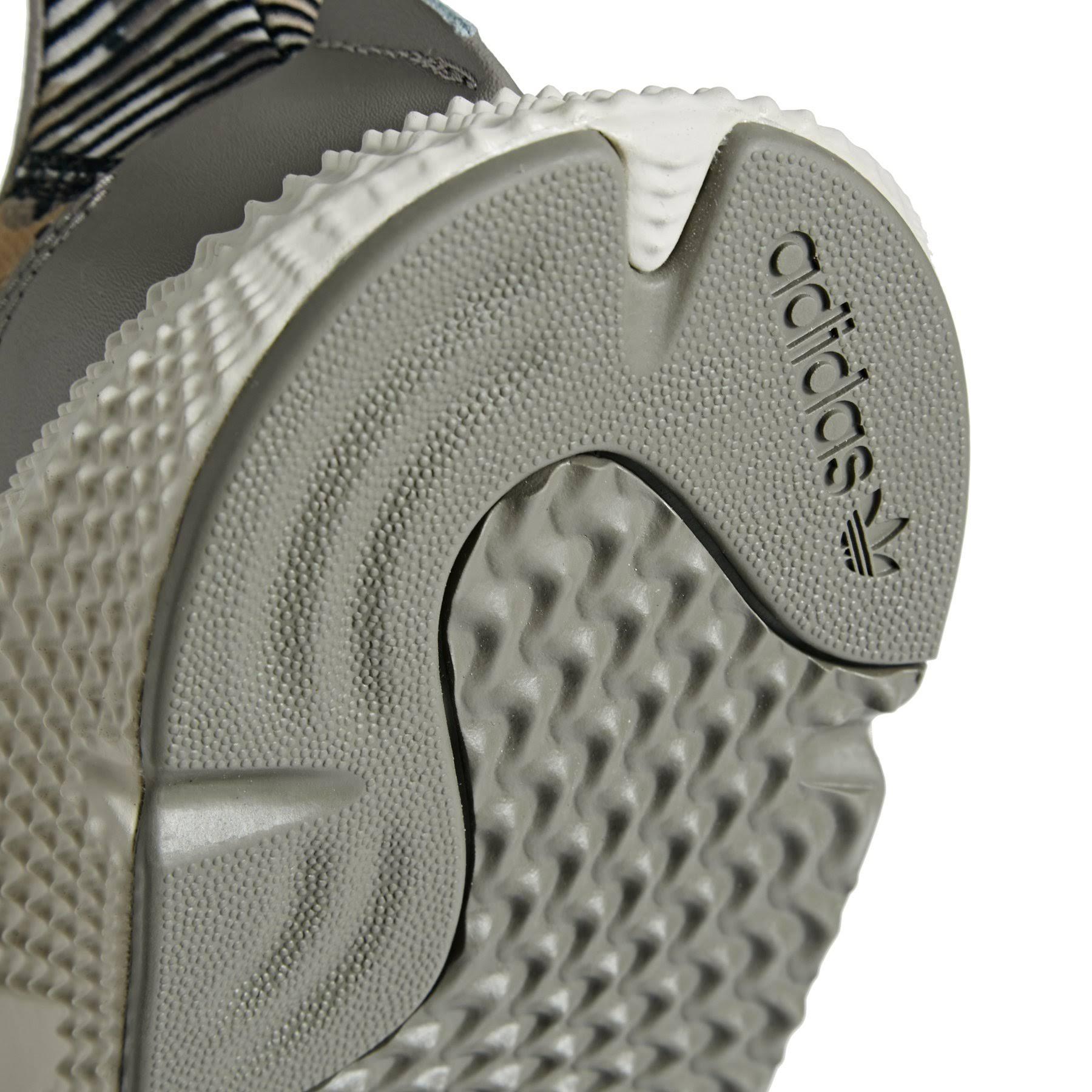 Originals Prophere Adidas SchoenenBruin Zwart Yyb6fv7g