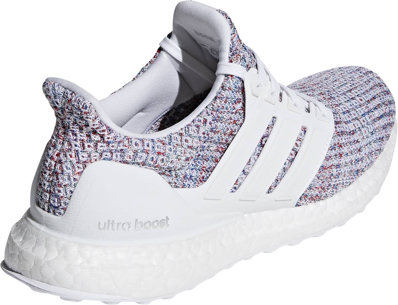 Adidas Db3211 Ultraboost W Adidas W Ftwrwhiteactivered Ultraboost rBWoCdxe