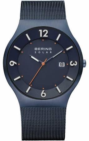 Reloj Bering 14440-393 - Solar