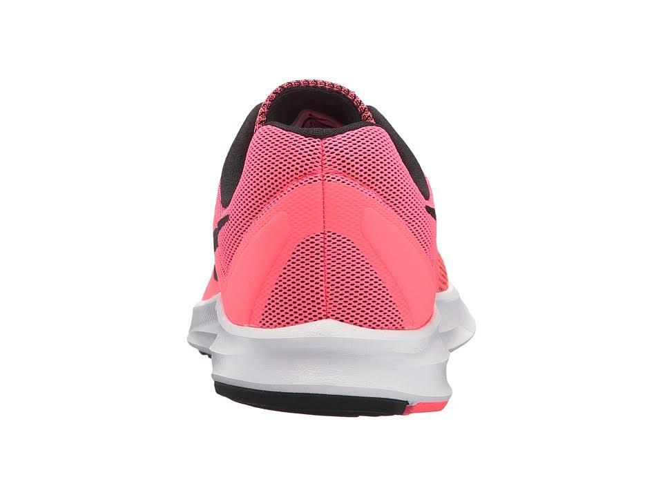 Nike Downshifter Scarpe 852466 Womens Prestazioni Da 7 Leggere Corsa OkXnw0P8N