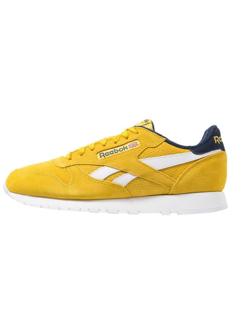 Leather Classic Leather Reebok Classic Reebok Leather Reebok Reebok Classic JlFK3Tc1
