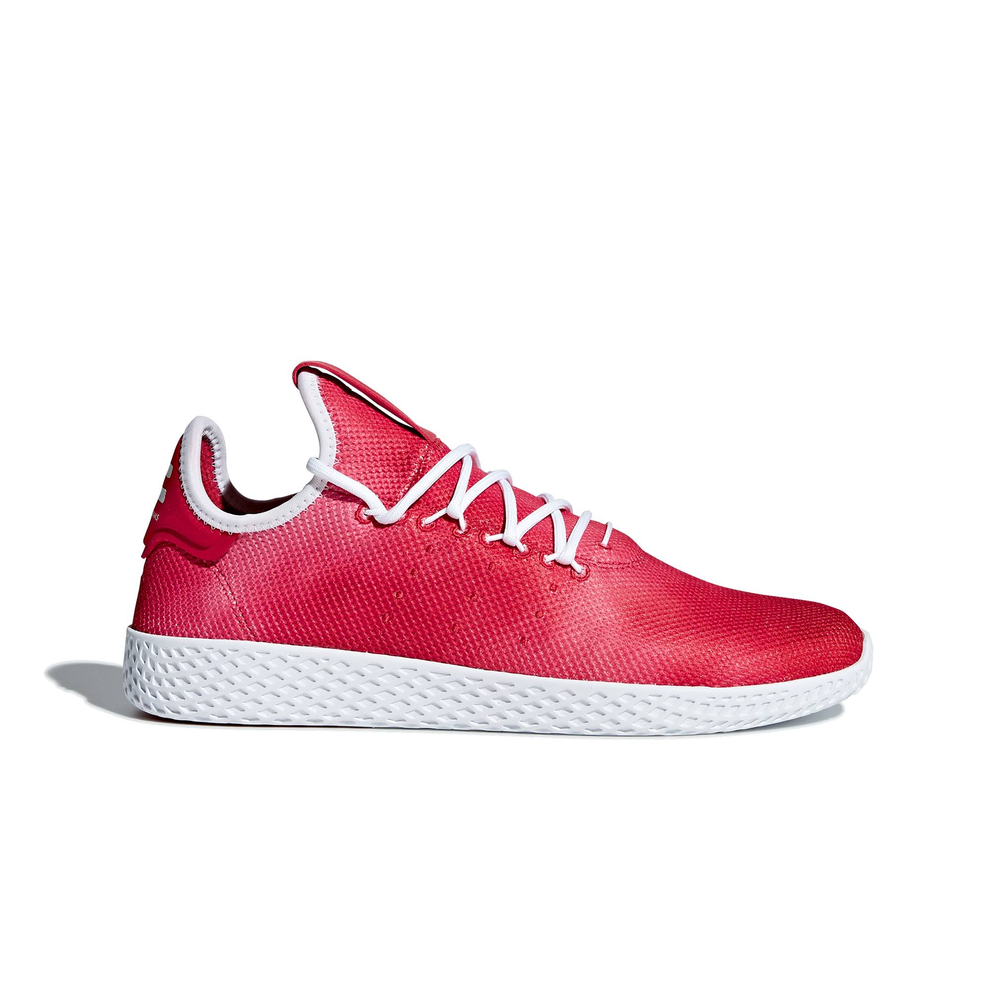 AdidasHeren Huscharlakenrood Pharrell AdidasHeren Williams Pharrell Williams Tennis EHD2bWY9Ie
