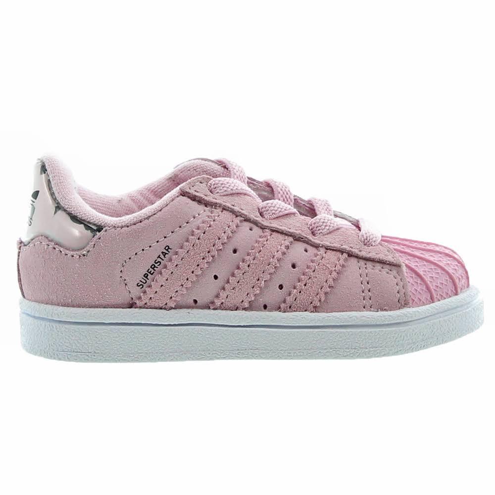 Superstar Superstar Adidas Kids Heel4c Kids Adidas Jelly Adidas Jelly Heel4c kZilwuTOXP