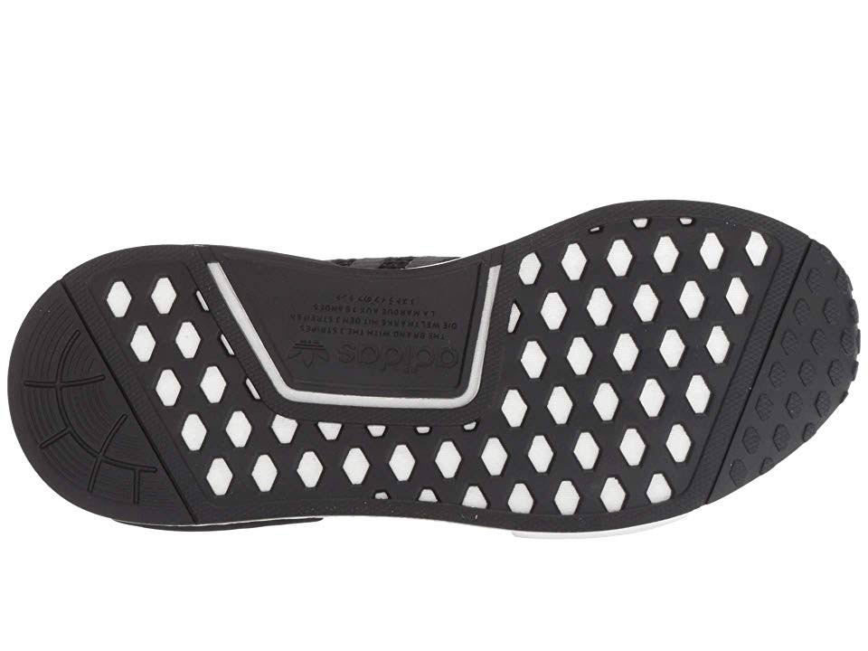 Wmns 10 r1 Damen Sneakers 5 Adidas Nmd 10½ Größe dw6xqP
