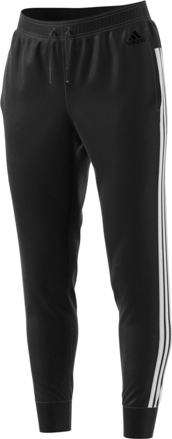 pile in Essentials 3 donna da a jersey cotone in di righe Pareggiatore n0XOPw8k
