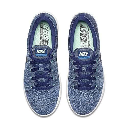 De Lace Nike Up Top Running Para Mujer Zapatillas Lunarepic Low TOgwdTq1