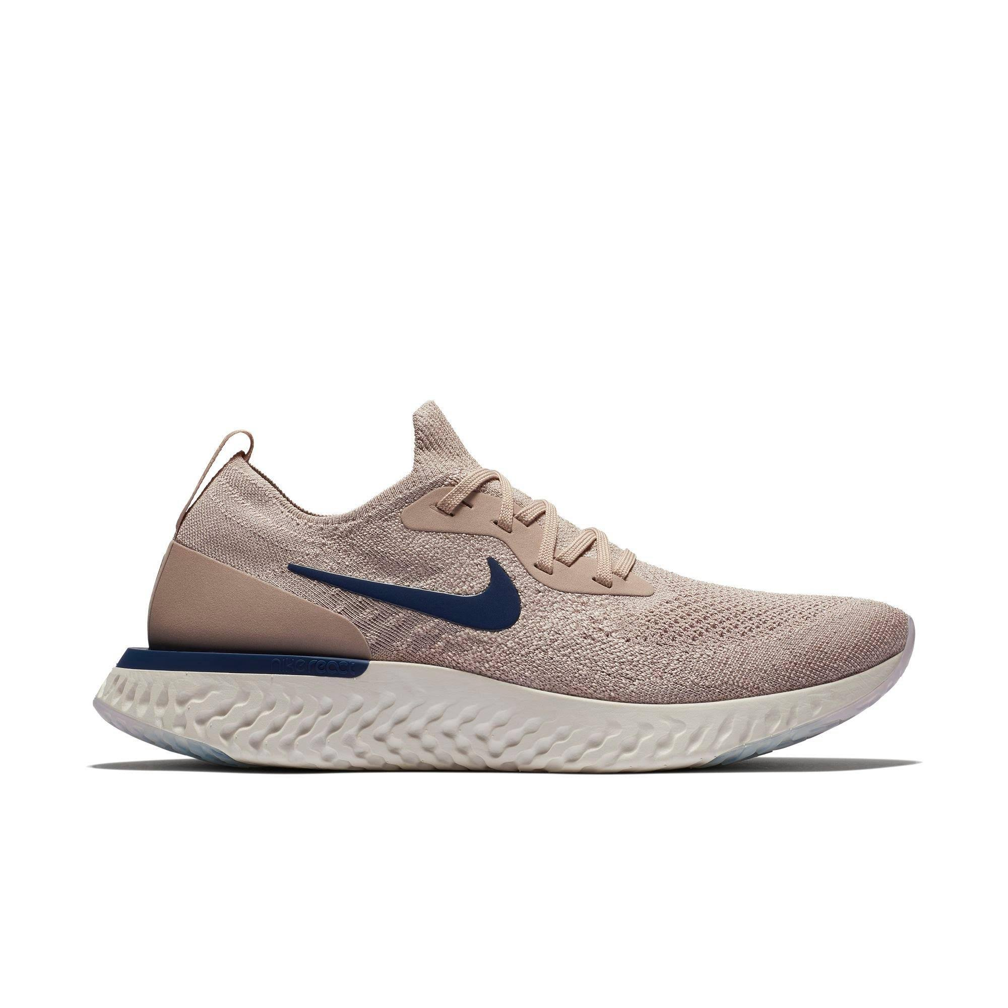 Größe Herren Nike React Epic Laufschuhe Aq0067201 10 Flyknit 66tYgrq