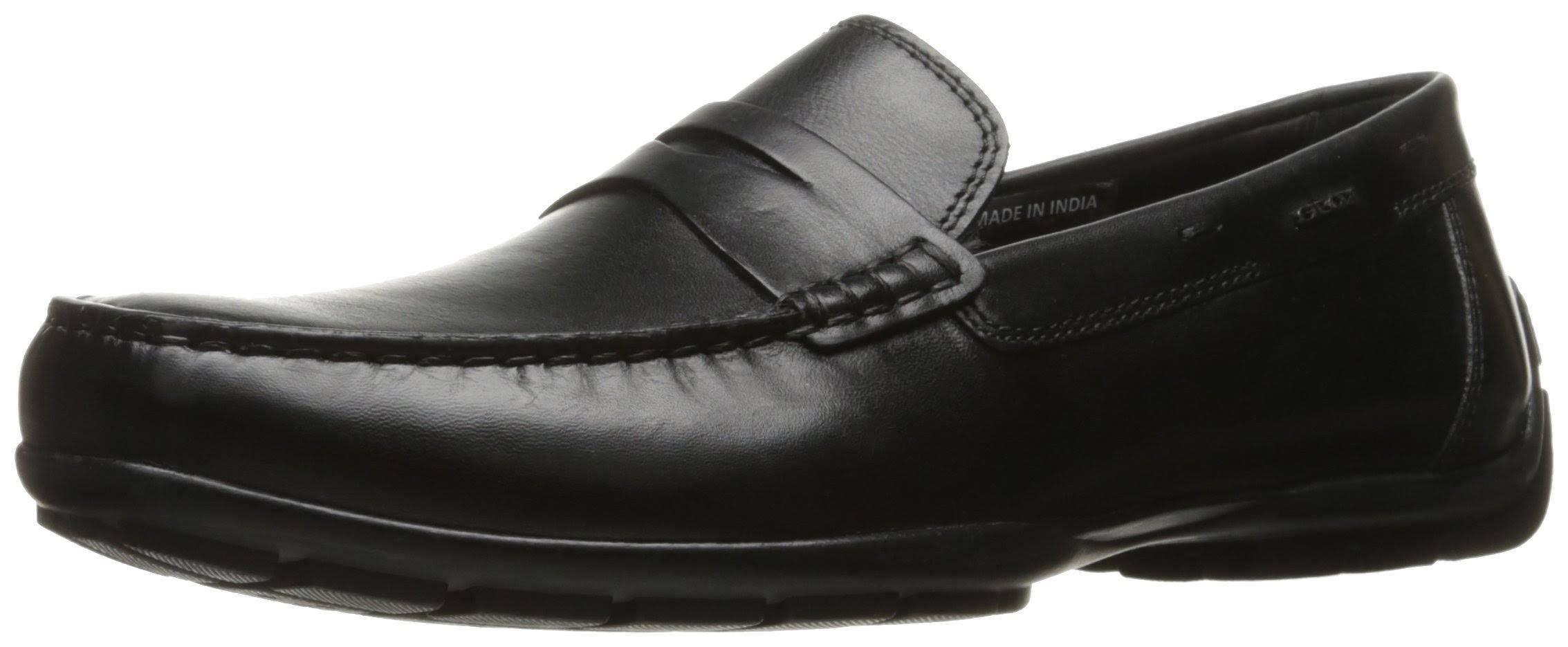 Monet W Men's 2 9 Shoe M Boat Geox Fit ptwERUwq