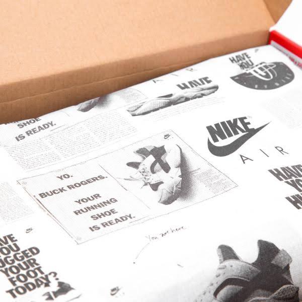 Nike Air Huarache Run Game Royal Dynamic Pink