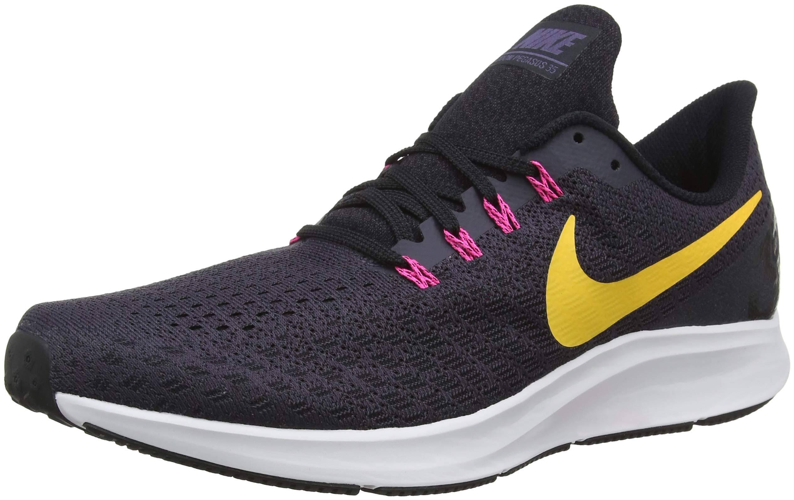 Pegasus 5 Nike 11 Für Iron Laser schwarz Größe Air Grid Zoom Herren Sneakers Rost Orange TrETwFqx
