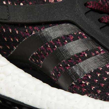 Negro X 5 Adidas 10 Burdeos Para Mujer Ultraboost Core Shoes gqgxvZTYB